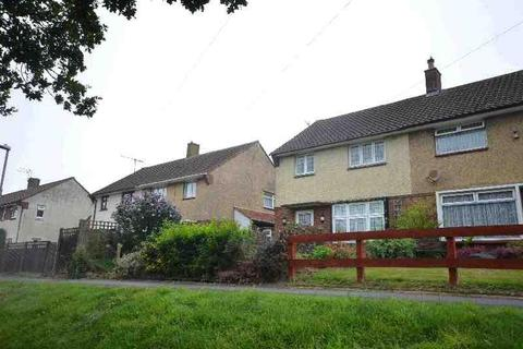 3 bedroom house to rent - Blackman Avenue, St. Leonards-On-Sea