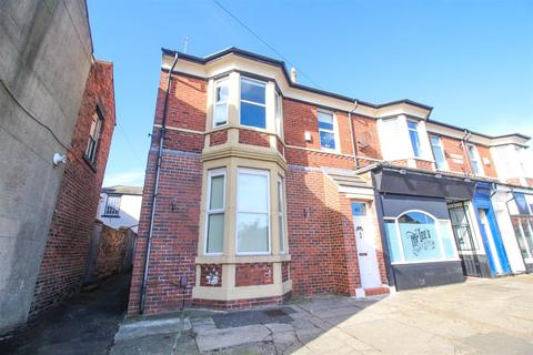 3 bedroom end of terrace house for sale - Kirton Park Terrace, North Shields