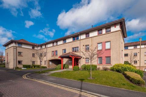 2 bedroom flat to rent - NORTH WERBER PARK, FETTES, EH4 1TD
