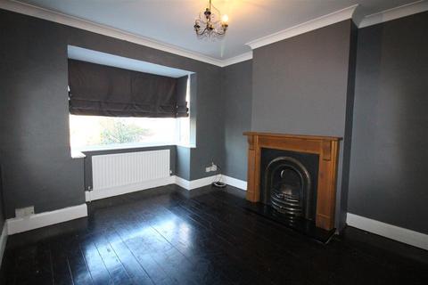 3 bedroom semi-detached house to rent - Allestree Lane, Allestree, Derby