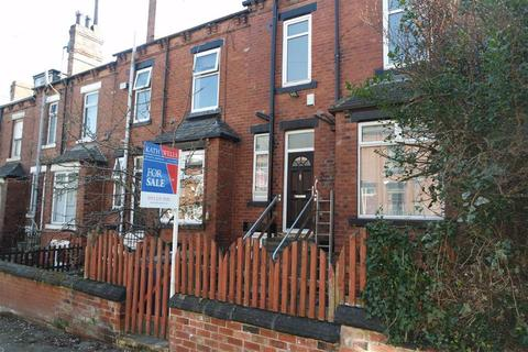 2 bedroom terraced house for sale - Pasture View, Armley, Leeds, West Yorkshire, LS12