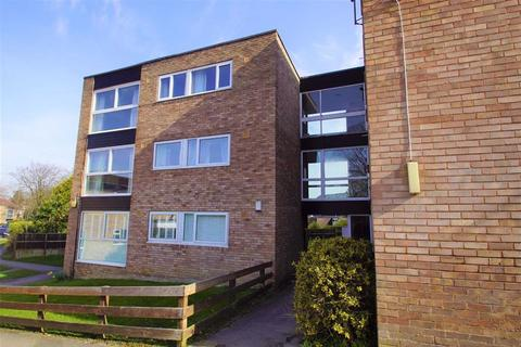 2 bedroom apartment for sale - West Hill Avenue, Chapel Allerton, LS7