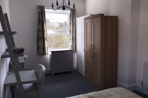 5 bedroom house share to rent - Fitzroy Street, Hull