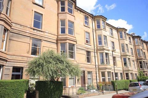 3 bedroom flat to rent - Gillespie Crescent