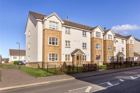2 bedroom flat for sale - Leyland Road, Bathgate, Bathgate