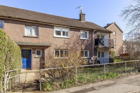 2 bedroom flat for sale - 1/2 Alan Breck Gardens, Edinburgh, EH4 7JF