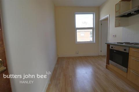 1 bedroom flat to rent - KIDSGROVE, STOKE ON TRENT