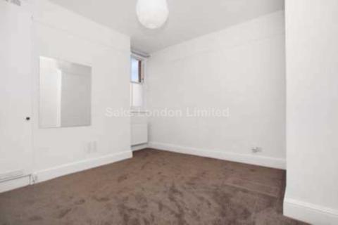1 bedroom flat to rent - Fircroft Road, Tooting Bec