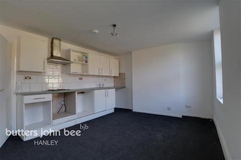 1 bedroom flat to rent - KIDSGROVE
