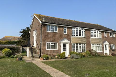 2 bedroom apartment for sale - The Maples, Ferring, Worthing, West Sussex, BN12