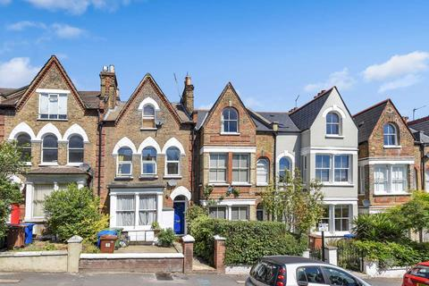 2 bedroom flat to rent - Grove Hill Road, Denmark Hill, London, SE5 8DF