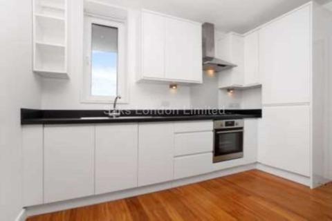 2 bedroom flat to rent - Gladstone Road, Kingston, KT1