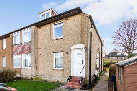 4 bedroom flat for sale - Oxgangs Road North, Colinton Mains, Edinburgh, EH13
