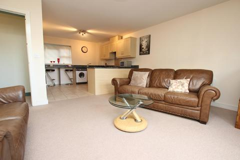 2 bedroom apartment for sale - Ainsworth Close, Darwen, Lancashire, BB3 2UN