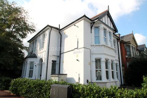 1 bedroom flat to rent - Wanstead Park Avenue, Aldersbrook E12