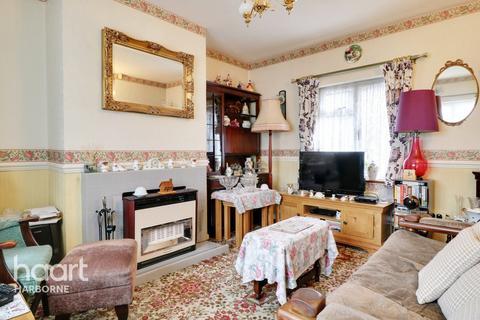3 bedroom end of terrace house for sale - Clapgate Lane, Bartley Green, Birmingham
