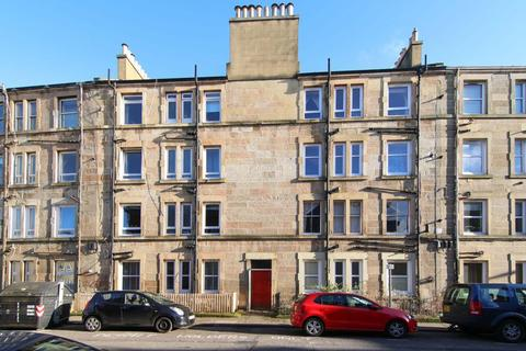 1 bedroom ground floor flat for sale - 29/2 Watson Crescent, Edinburgh EH11 1EY