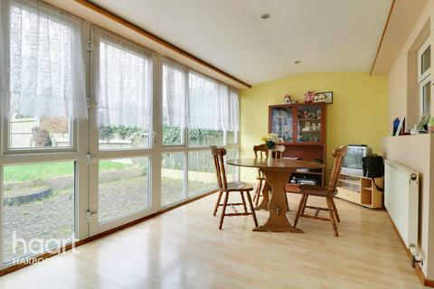 3 bedroom end of terrace house for sale - Hopstone Road, Weoley Castle, Birmingham
