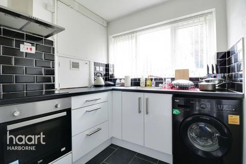 2 bedroom apartment for sale - Arosa Drive, Harborne, Birmingham
