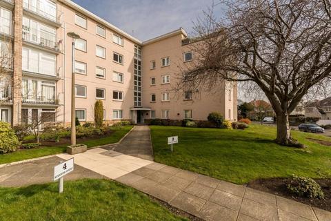 3 bedroom flat for sale - 2/7 Succoth Court, Ravelston, Edinburgh