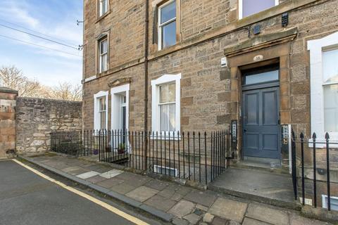 2 bedroom flat for sale - 18 (BF2) Saxe Coburg Street, Stockbridge, EH3 5BW