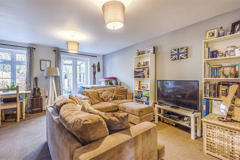 2 bedroom end of terrace house for sale - Meridian Close, Hardwick, Cambridge