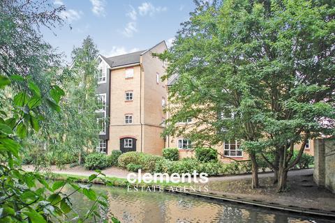 2 bedroom apartment to rent - Aplsey Lock, Hemel Hempstead