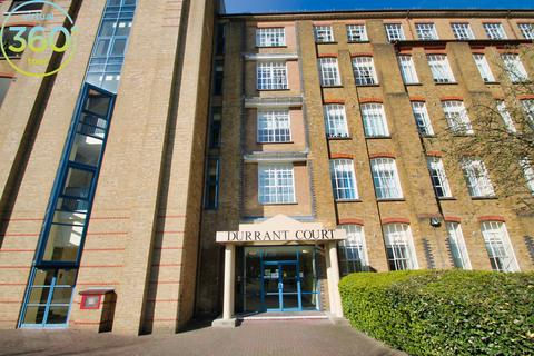1 bedroom apartment for sale - Durrant Court, Chelmsford