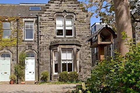3 bedroom ground floor flat to rent - Grieve Street, Dunfermline