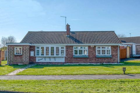 3 bedroom detached bungalow for sale - Pepper Street, Inkberrow, Worcester, WR7 4EW