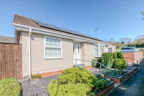 2 bedroom detached bungalow for sale - Forest View, Crabbs Cross, Redditch, B97 5LA