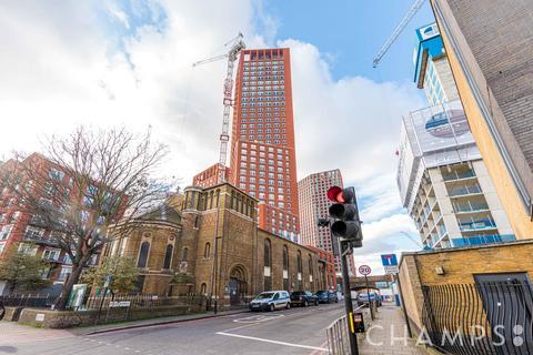 1 bedroom apartment to rent - keybridge tower
