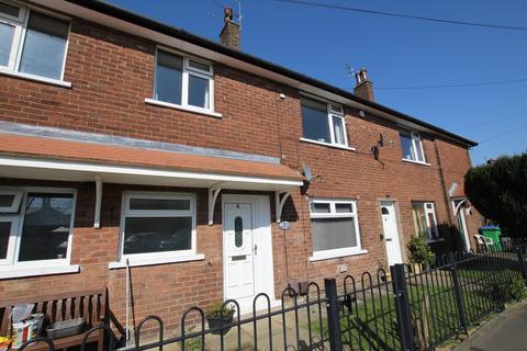 1 bedroom ground floor flat to rent - Queens View, Littleborough