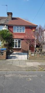 2 bedroom end of terrace house for sale - Coniston Gardens, London, N9