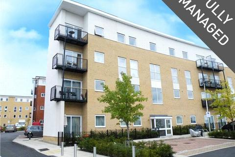 1 bedroom apartment to rent - Thorney House, Drake Way, Reading, Berkshire, RG2
