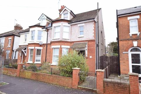 3 bedroom semi-detached house to rent - Pine Grove, Maidstone