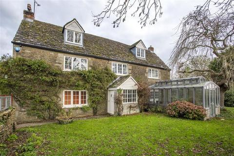 Farm for sale - Charlcutt, Calne, Wiltshire, SN11