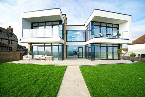 4 bedroom penthouse for sale - Madeira Road, Littlestone, New Romney, Kent, TN28