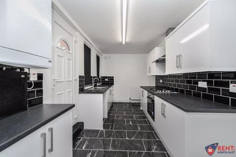 2 bedroom apartment to rent - Anson Street, Gateshead