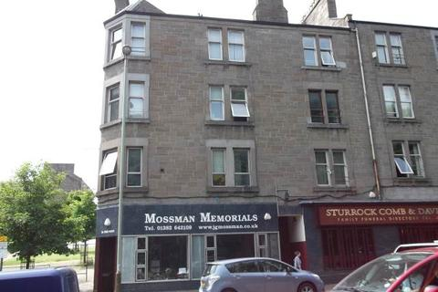 1 bedroom flat to rent - Lochee Road  , , Dundee