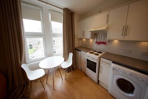 1 bedroom flat to rent - Peddie Street, Dundee,