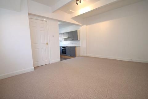 2 bedroom ground floor flat to rent - Cowes, Ground Floor Apartment