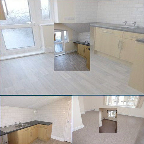 3 bedroom terraced house to rent - Heneage Road, Grimsby