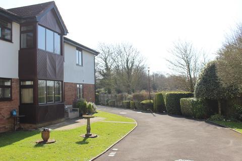 2 bedroom property for sale - Byron Court, Llantwit Major, CF61