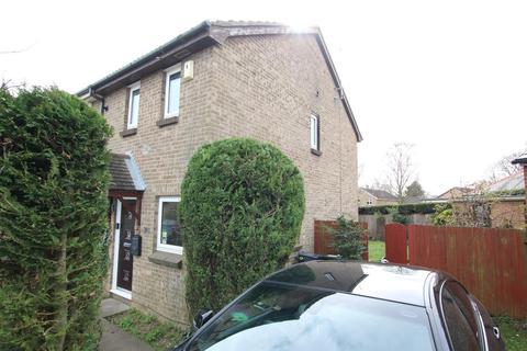 2 bedroom semi-detached house for sale - Leicester Grove, Darlington
