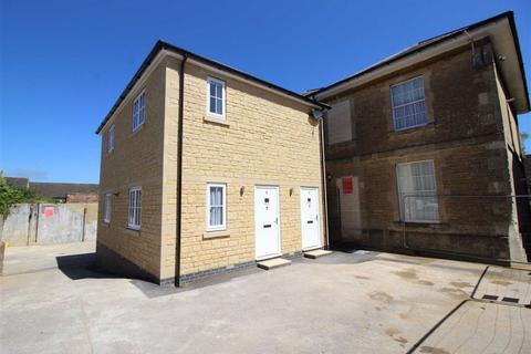 1 bedroom flat to rent - 12 The Causeway, Chippenham, Wiltshire