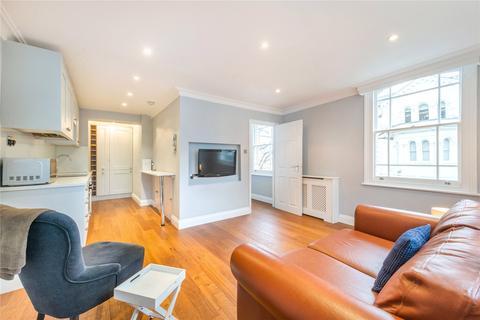 2 bedroom flat to rent - Rosslyn Hill, Hampstead, London
