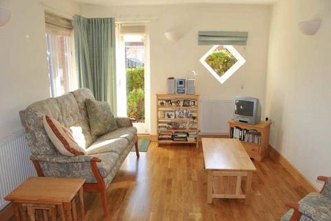 2 bedroom apartment for sale - Rington Court, Tynemouth, NE30