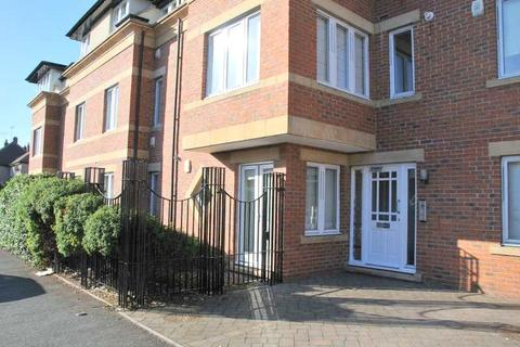 2 bedroom apartment for sale - Rington Court, Tynemouth, NE30