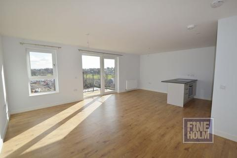 2 bedroom flat to rent - Ropeworks, EDINBURGH, Midlothian, EH6